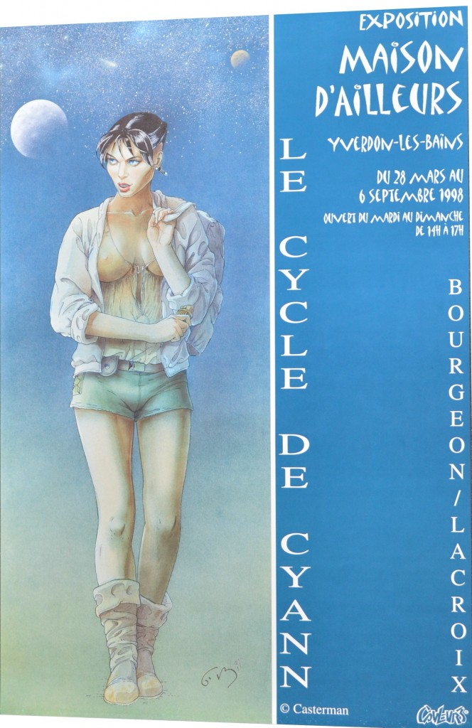 le_cycle_de_cyann_original