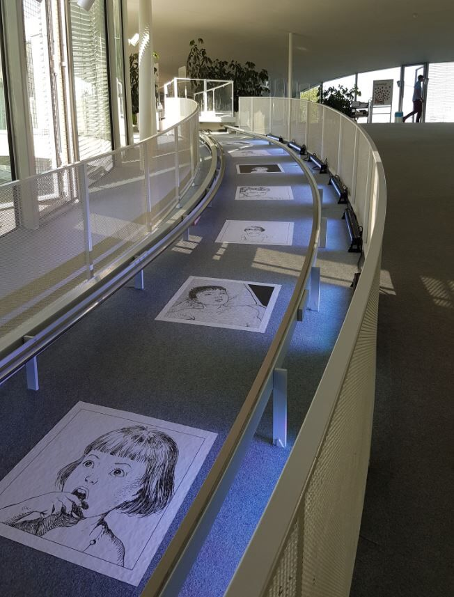 expo_dimension_portraits